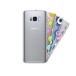 قاب گوشی سامسونگ Galaxy S8