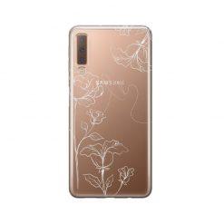 Samsung Galaxy A7 2018 Gold copy 174 247x247 - صفحه نخست