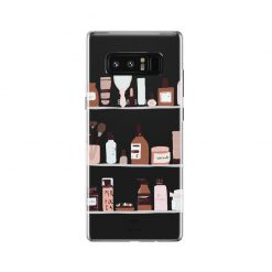 قاب سامسونگ Galaxy Note 8 وینا مدل Vina X Siscrub Beauty Shelf