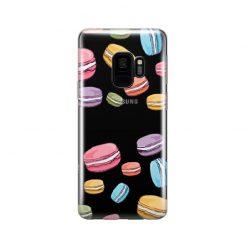 Samsung Galaxy S9 Midnight copy 32 247x247 - samsungcustomcase