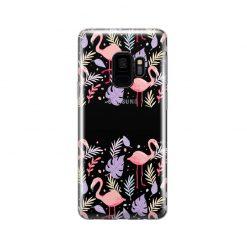 Samsung Galaxy S9 Midnight copy 84 247x247 - samsungcustomcase