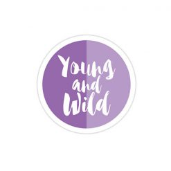 young and wild 2 247x247 - صفحه نخست